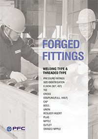 Forged_Fittings04-1.jpg