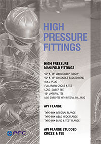 High_Pressure_Fitting02-1.jpg